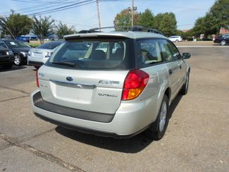 2005 Subaru Outback Memphis, Tennessee 33