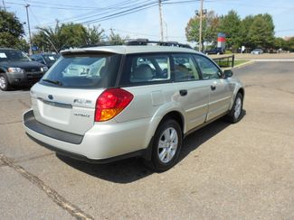 2005 Subaru Outback Memphis, Tennessee 34