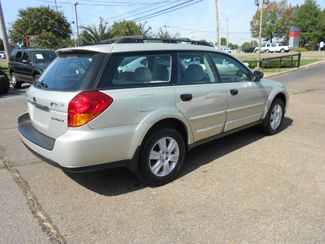 2005 Subaru Outback Memphis, Tennessee 35