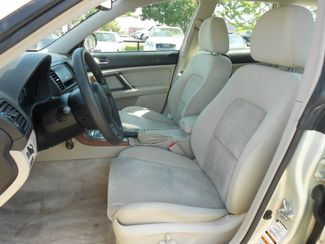 2005 Subaru Outback Memphis, Tennessee 7