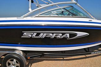 2005 Supra 24 Launch Lindsay, Oklahoma 12