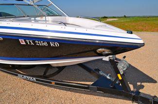 2005 Supra 24 Launch Lindsay, Oklahoma 15
