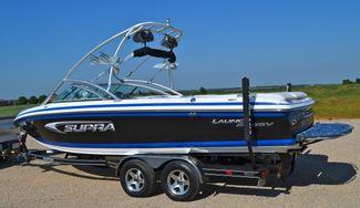 2005 Supra 24 Launch Lindsay, Oklahoma 34
