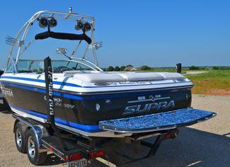 2005 Supra 24 Launch Lindsay, Oklahoma 36
