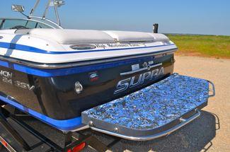 2005 Supra 24 Launch Lindsay, Oklahoma 39