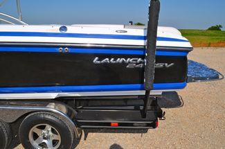 2005 Supra 24 Launch Lindsay, Oklahoma 41