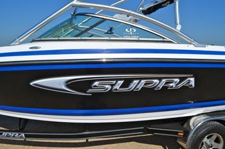 2005 Supra 24 Launch Lindsay, Oklahoma 43