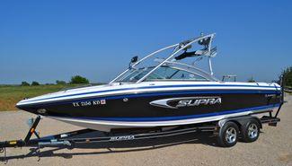 2005 Supra 24 Launch Lindsay, Oklahoma 30