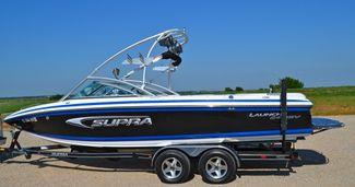 2005 Supra 24 Launch Lindsay, Oklahoma 33