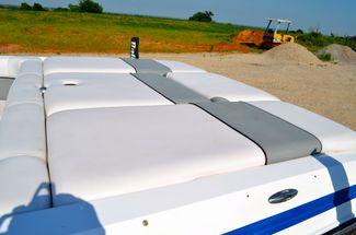 2005 Supra 24 Launch Lindsay, Oklahoma 52