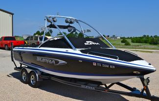 2005 Supra 24 Launch Lindsay, Oklahoma 79