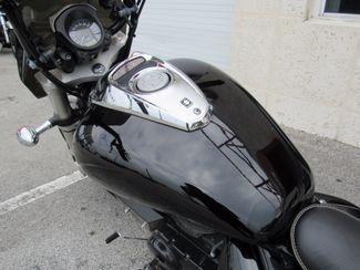 2005 Suzuki M50 Boulevard Dania Beach, Florida 12