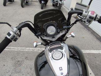 2005 Suzuki M50 Boulevard Dania Beach, Florida 14