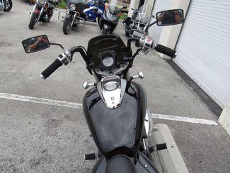 2005 Suzuki M50 Boulevard Dania Beach, Florida 15