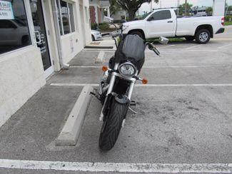 2005 Suzuki M50 Boulevard Dania Beach, Florida 16