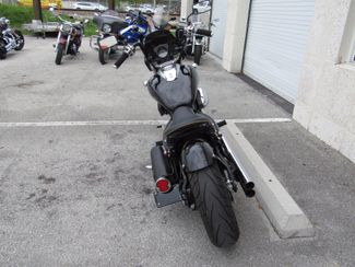 2005 Suzuki M50 Boulevard Dania Beach, Florida 17