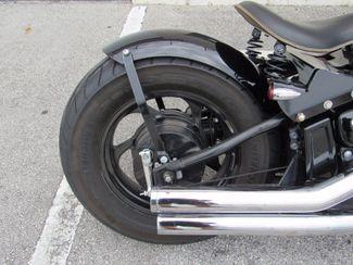 2005 Suzuki M50 Boulevard Dania Beach, Florida 4