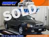 2005 Suzuki Verona EX Lincoln, Nebraska