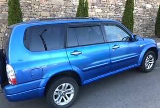 2005 Suzuki-Owned By Employee! XL-7-3RD ROW 4X4! BUY HERE N PAY HERE! LX-NICE! Knoxville, Tennessee 3