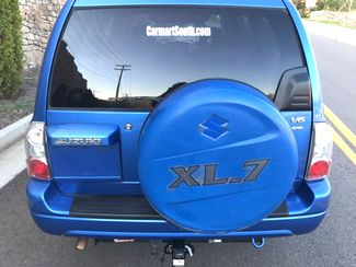 2005 Suzuki-Owned By Employee! XL-7-3RD ROW 4X4! BUY HERE N PAY HERE! LX-NICE! Knoxville, Tennessee 4