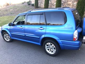 2005 Suzuki-Owned By Employee! XL-7-3RD ROW 4X4! BUY HERE N PAY HERE! LX-NICE! Knoxville, Tennessee 5