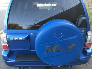 2005 Suzuki-Owned By Employee! XL-7-3RD ROW 4X4! BUY HERE N PAY HERE! LX-NICE! Knoxville, Tennessee 23