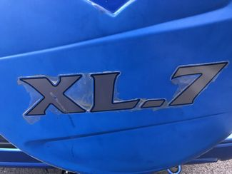 2005 Suzuki-Owned By Employee! XL-7-3RD ROW 4X4! BUY HERE N PAY HERE! LX-NICE! Knoxville, Tennessee 25