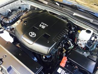 2005 Toyota 4RUN SR5 SR5 V6 4WD LINDON, UT 28