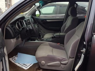 2005 Toyota 4RUN SR5 SR5 V6 4WD LINDON, UT 5