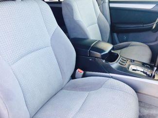 2005 Toyota 4RUN SR5 SR5 V6 4WD LINDON, UT 23