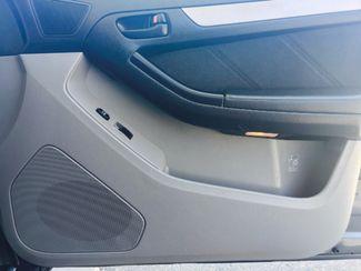 2005 Toyota 4RUN SR5 SR5 V6 4WD LINDON, UT 25