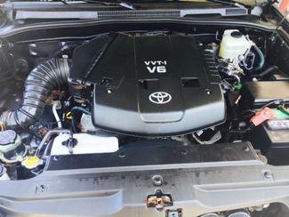 2005 Toyota 4RUN SR5 SR5 V6 4WD LINDON, UT 27