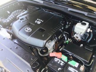 2005 Toyota 4RUN SR5 SR5 V6 4WD LINDON, UT 29
