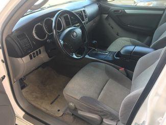 2005 Toyota 4RUN SR5 SR5 V6 4WD LINDON, UT 10