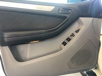 2005 Toyota 4RUN SR5 SR5 V6 4WD LINDON, UT 12