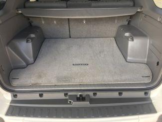 2005 Toyota 4RUN SR5 SR5 V6 4WD LINDON, UT 14