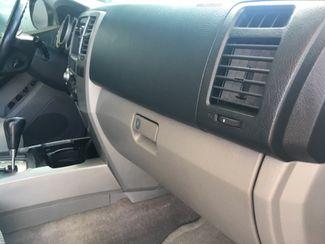 2005 Toyota 4RUN SR5 SR5 V6 4WD LINDON, UT 17