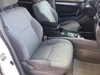 2005 Toyota 4RUN SR5 SR5 V6 4WD LINDON, UT 18