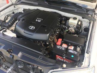 2005 Toyota 4RUN SR5 SR5 V6 4WD LINDON, UT 22