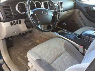 2005 Toyota 4RUN SR5 SR5 V8 4WD LINDON, UT 18