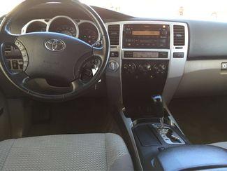 2005 Toyota 4RUN SR5 SR5 V8 4WD LINDON, UT 20