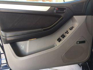2005 Toyota 4RUN SR5 SR5 V8 4WD LINDON, UT 22