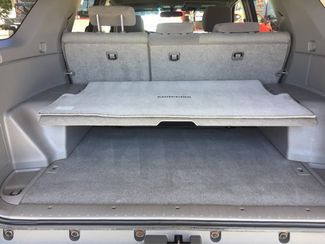 2005 Toyota 4RUN SR5 SR5 V8 4WD LINDON, UT 25
