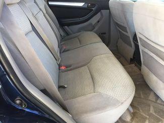 2005 Toyota 4RUN SR5 SR5 V8 4WD LINDON, UT 26
