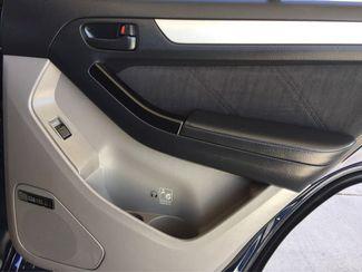 2005 Toyota 4RUN SR5 SR5 V8 4WD LINDON, UT 27