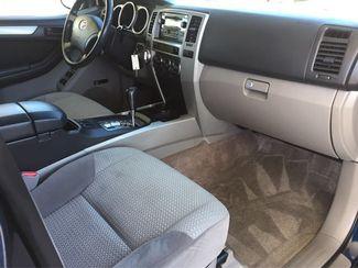 2005 Toyota 4RUN SR5 SR5 V8 4WD LINDON, UT 28