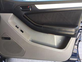 2005 Toyota 4RUN SR5 SR5 V8 4WD LINDON, UT 31