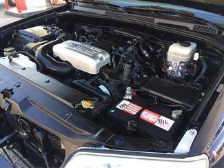 2005 Toyota 4RUN SR5 SR5 V8 4WD LINDON, UT 34