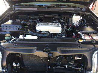 2005 Toyota 4RUN SR5 SR5 V8 4WD LINDON, UT 35