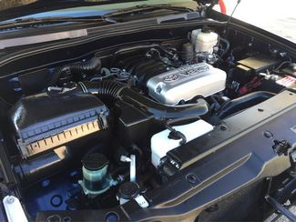 2005 Toyota 4RUN SR5 SR5 V8 4WD LINDON, UT 36